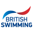 British+Swimming