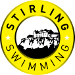 Stirling Swimming Club