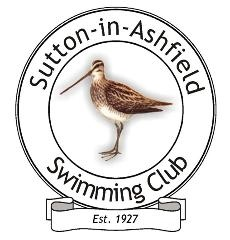 Sutton in Ashfield Swimming Club