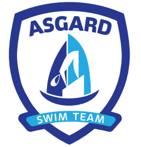 Asgard Swimming Club