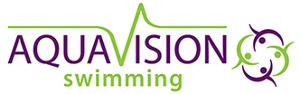 Aquavision Synchronised Swimming Club