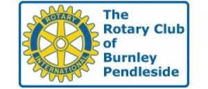 rotary-burnley-pendleside-logo