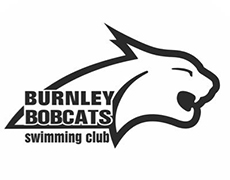 Burnley BOBCATS ADM SC