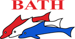 Bath Dolphin Swimming Club