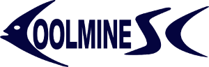 Coolmine Swim Club