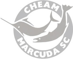 Cheam Marcuda Swimming