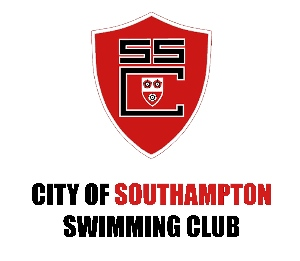 City of Southampton SC