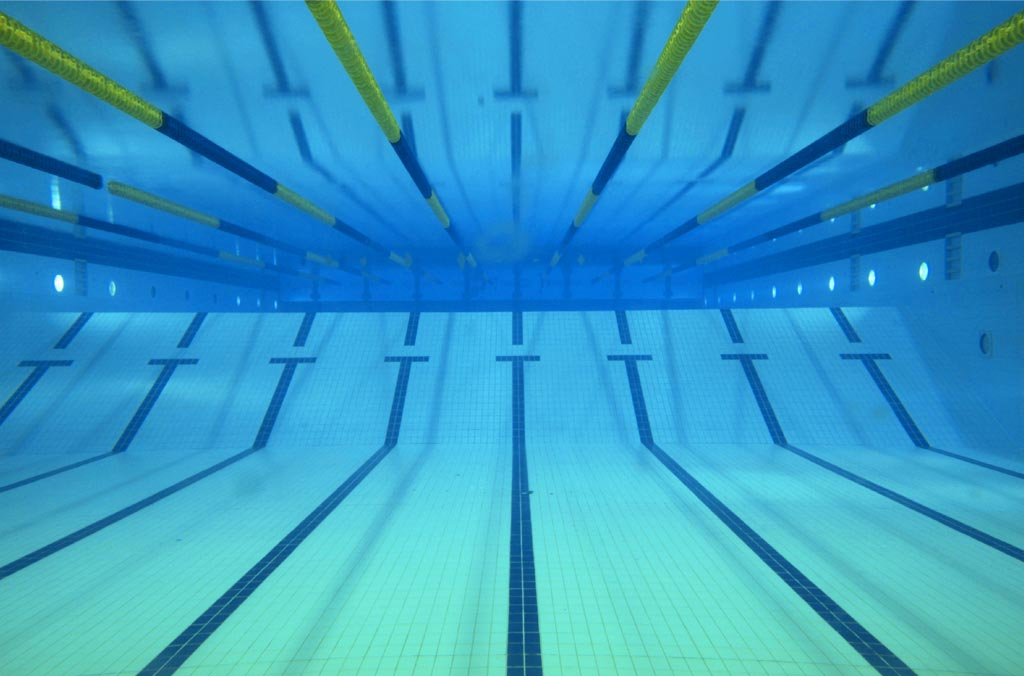 swimming pool lane lines background. Background-image. Site Map. Clayesmore Swim Club Swimming Pool Lane Lines Background P