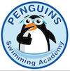 Penguins+Swimming+Academy