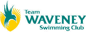 Team Waveney Swimming Club
