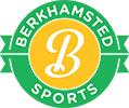 Berko Sports