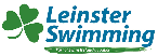 Swim+Leinster
