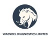 Waendel+Diagnostics