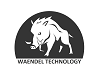 Waendel+Technology