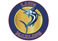 Laois Marlins Swimming Club