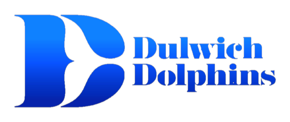 Dulwich Dolphins Swimming Club