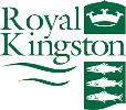 Royal+Borough+of+Kingston