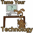Tame+Your+Technology