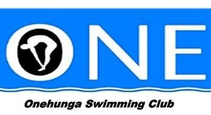 Onehunga Swimming Club