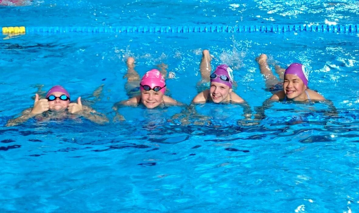 Severnside tritons swimming club home - Club mahindra kandaghat swimming pool ...