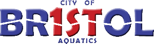 City of Bristol Aquatics