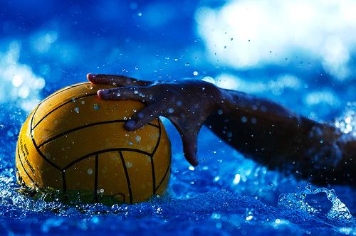 ESC Limited : Water Polo: www.swimesc.co.uk/TabGeneric.jsp?_tabid_=58808&team=reczzesc
