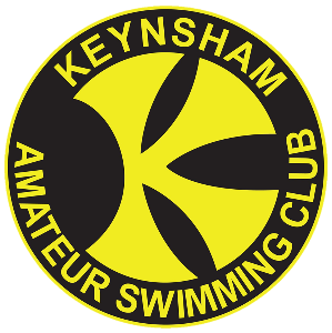 Keynsham Swimming Club