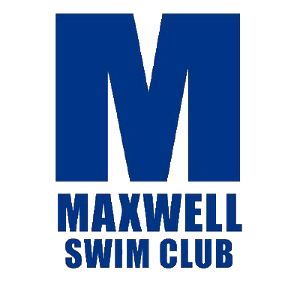 Maxwell Swim Club Ltd