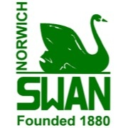 Norwich Swan Swimming Club