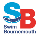 Swim Bournemouth