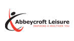 Abbeycroft+Leisure