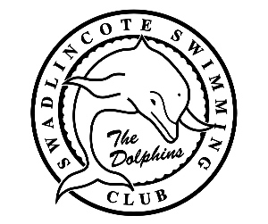 Swadlincote Swimming Club