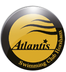 Atlantis Swimming Club