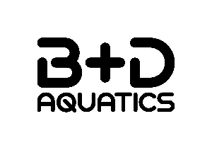 Barking and Dagenham Aquatics Club