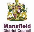Mansfield+District+Council