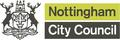 Nottingham+City+Council