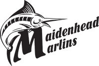 Maidenhead Marlins