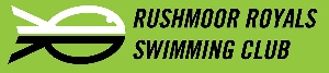 Rushmoor Royals Swimming Club