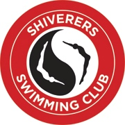 Shiverers Swimming Club