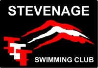 Stevenage Swimming Club