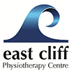East+Cliff+Physiotherapy