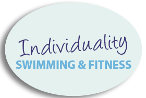 Individuality+Swimming