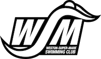 Weston Super Mare Swimming Club