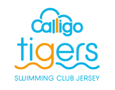 Calligo Tigers Swimming Club