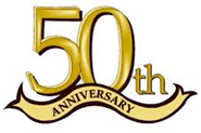 ASC 50th Birthday