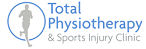Total+Physio+%26+Sports+Injury+Clinic
