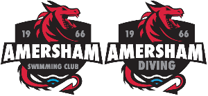 Amersham Swimming and Diving Club
