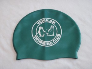 filler picture of swim cap