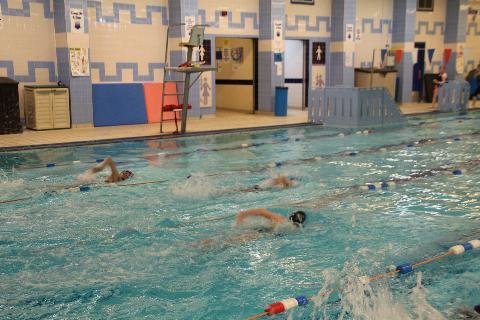 Stourbridge swimming club - Waterford crystal swimming pool times ...