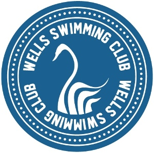 Wells Swimming Club
